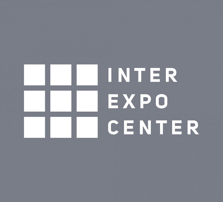 1000x1000 IEC logo gray