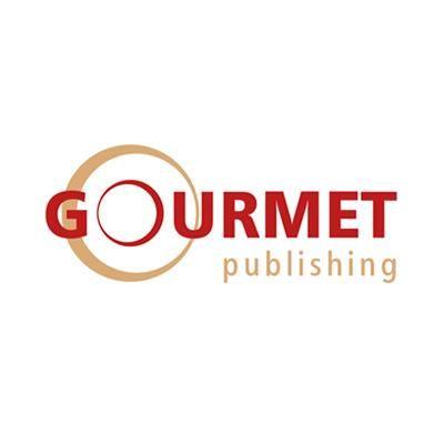 gourme