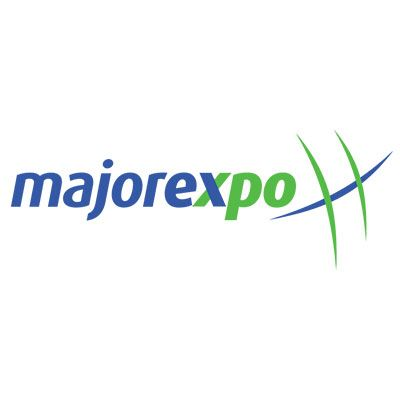 majorexp